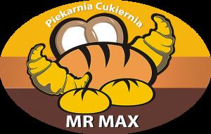 Piekarnia MR MAX